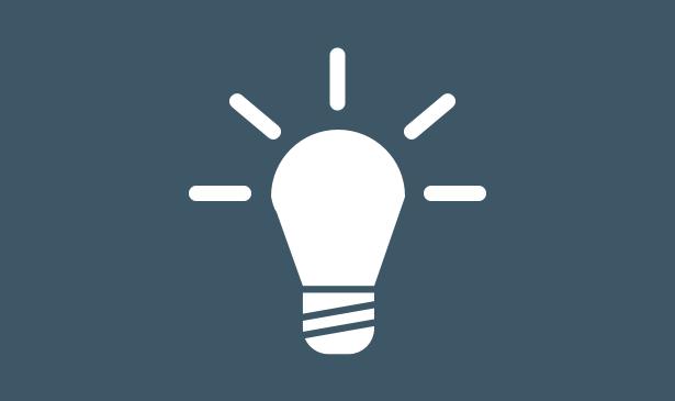 77f709a83a25b55692d0166f365a532c650f8372 lightbulb