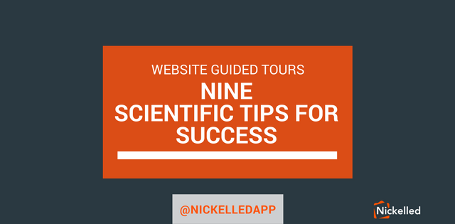 90be43aa19af582df1f468c1c7ac3e32b2daa3c9 website guided tours nine tips for success
