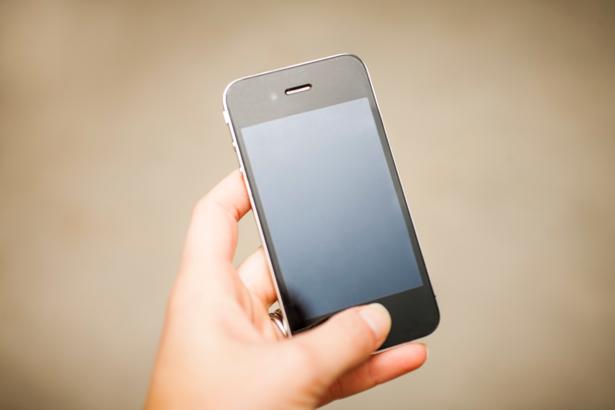 9eac48e10411557a835d223c2c6e3ddc38de30bd iphone
