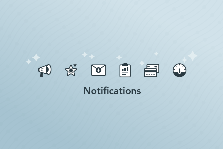 E67077d66661253940a202c5a86546388704e0ce notifications